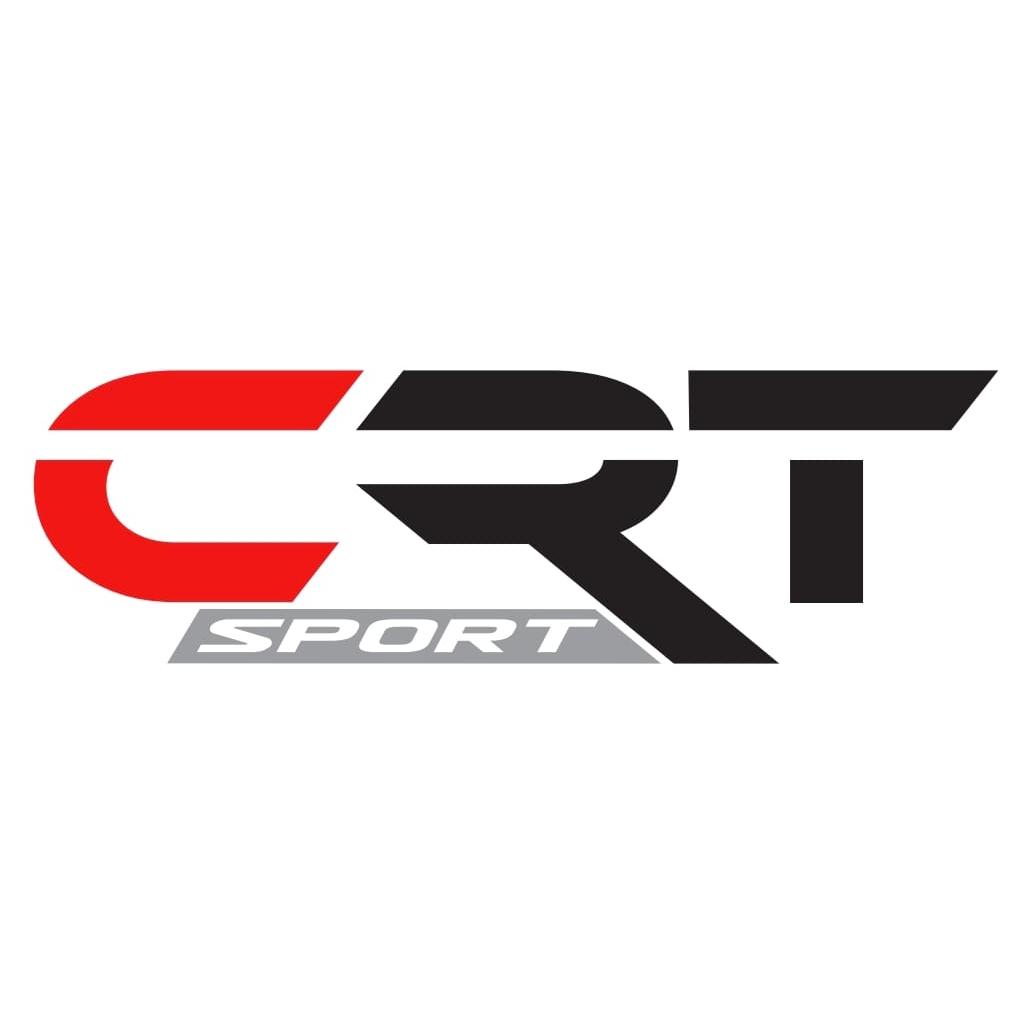 CRT Sport